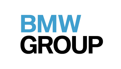 BMW Motor Group