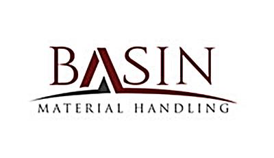 basin-material-handling